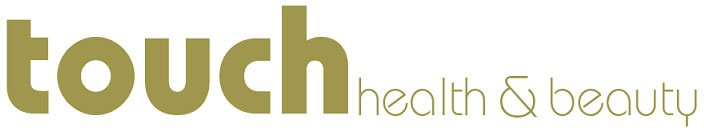 Touch Health & Beauty company logo