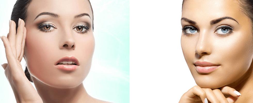 chirurgia plastica Lugo