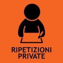 ripetizioni-private