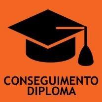 diploma-di-maturita