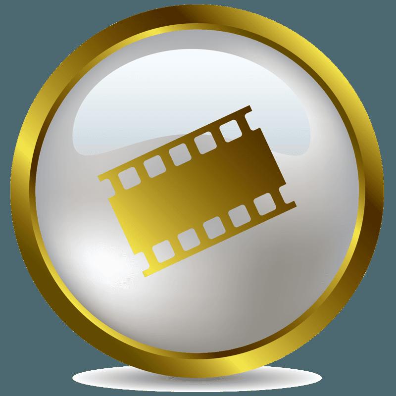 Acquisto film via internet