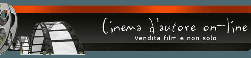 Visita il nostro sito e acquista un film