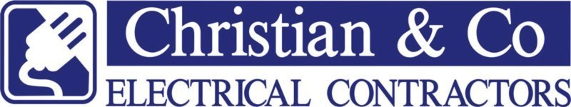 christian and co electrical contractors