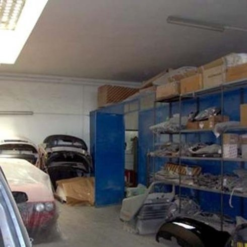 carrozzeria auto, riparazione veicoli, riparazione veicoli commerciali