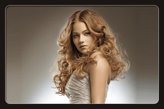 Hair extensions - London - Jason Paul Hair Shop - Slideshow 1