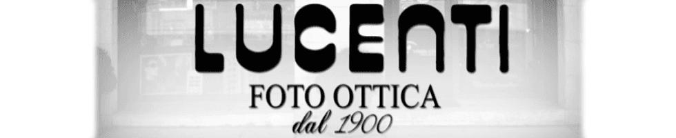 Foto Ottica Lucenti