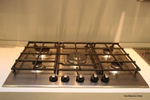 fornelli da cucina
