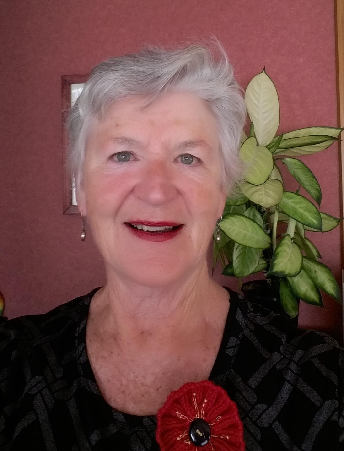 Gilda Morganti