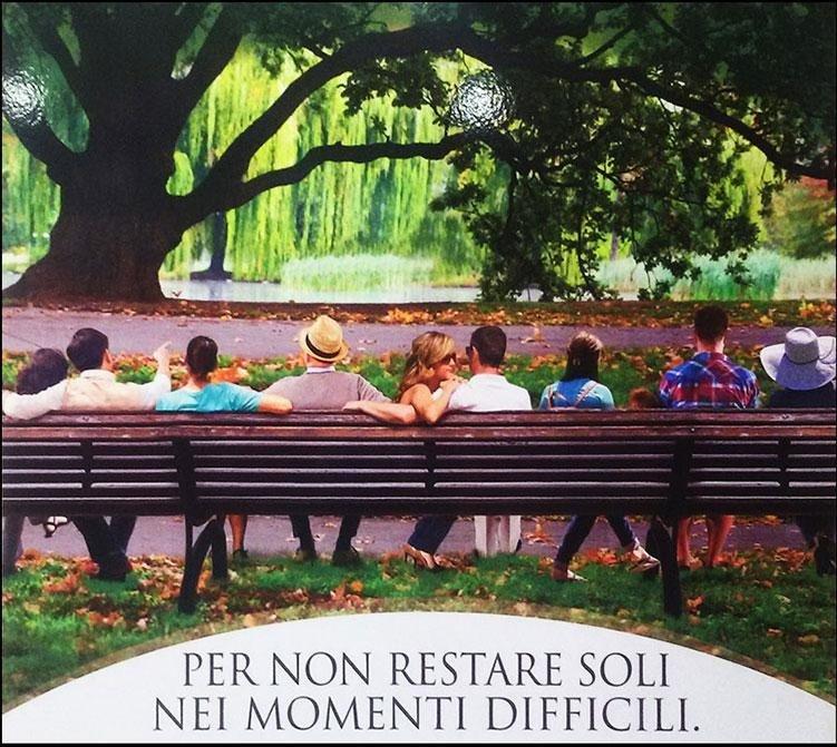 organizzazione funerali Onoranze Funebri Roletto