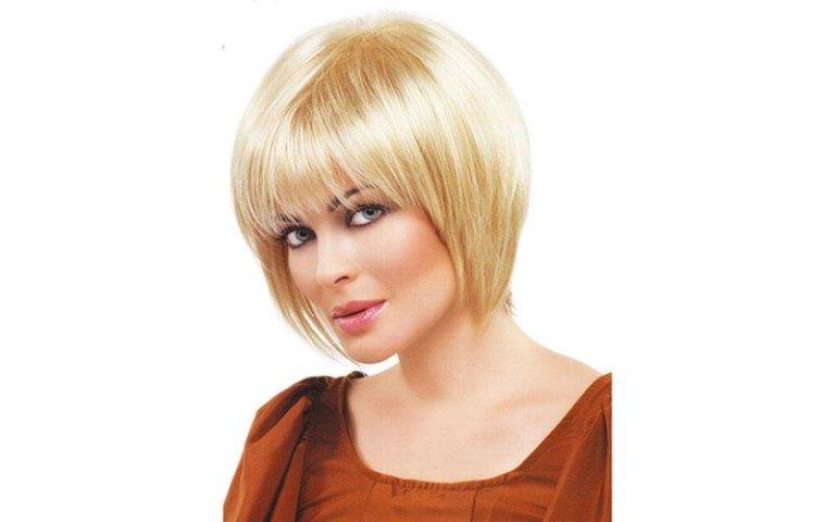 toupet capelli naturali donna