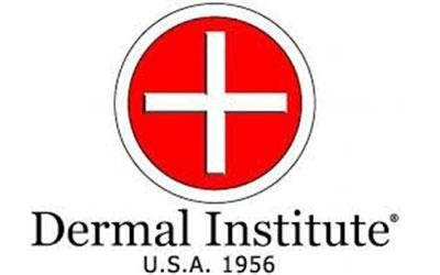 Dermal Institute logo