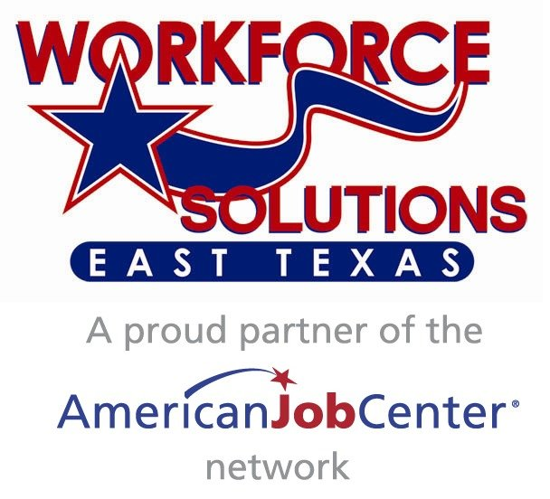Teen jobs in work force texas speaking