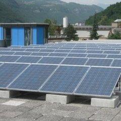 BI-LUX Impianti Elettrici
