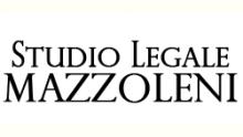 Studio Legale Mazzoleni
