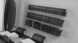 studio legale Mazzoleni - Professionisti