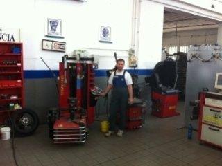 centro revisioni auto, centro autorizzato veicoli fiat, meccanico veicoli fiat, castelnovo bariano, rovigo