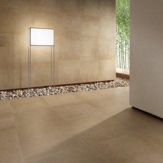 Pavimenti e piastrelle ferrandina mt centro ceramiche - Centro lodigiano piastrelle ...