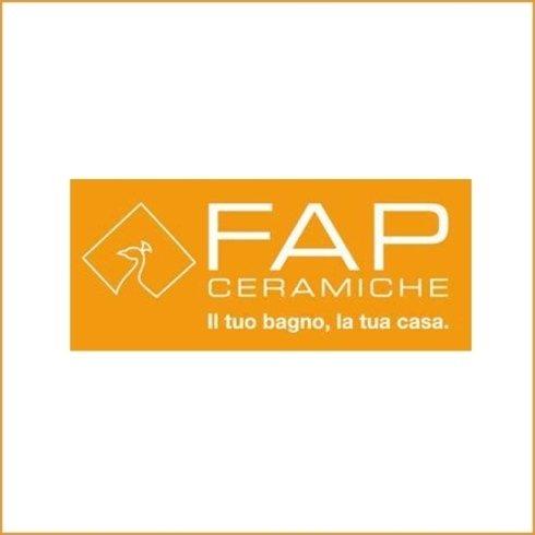 logo FAP Ceramiche