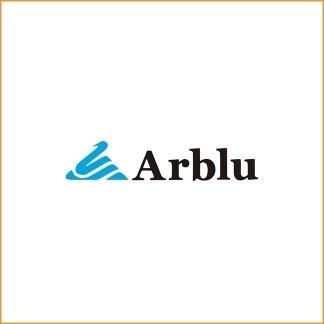 logo Arblu