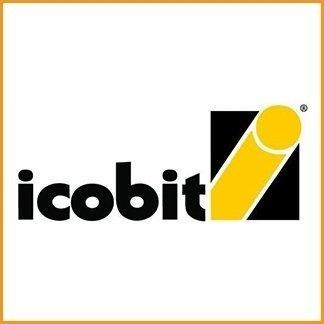 Logo Icobit