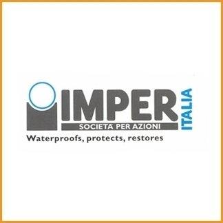 logo Imper Italia