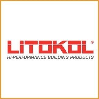Logo Litokol