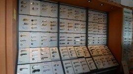 vendita maniglie e serrature, maniglie e serrature vendita, negozio maniglie e serrature