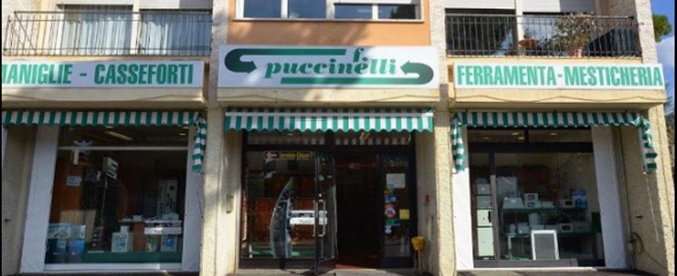 Ferramenta-Puccinelli