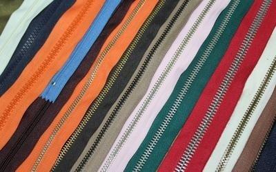 zip-colori