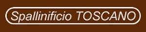 SPALLINIFICIO TOSCANO srl