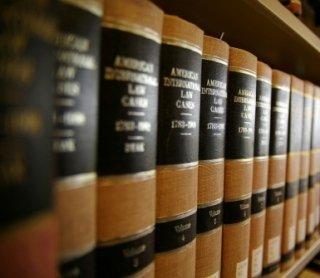 diritto civile, assistenza clienti, consulenza aziende