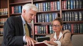 difesa processuale, diritto pubblico, diritto commerciale