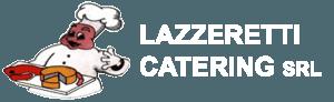 Lazzeretti Catering