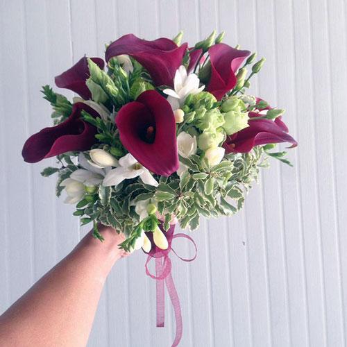 fiori a copparo