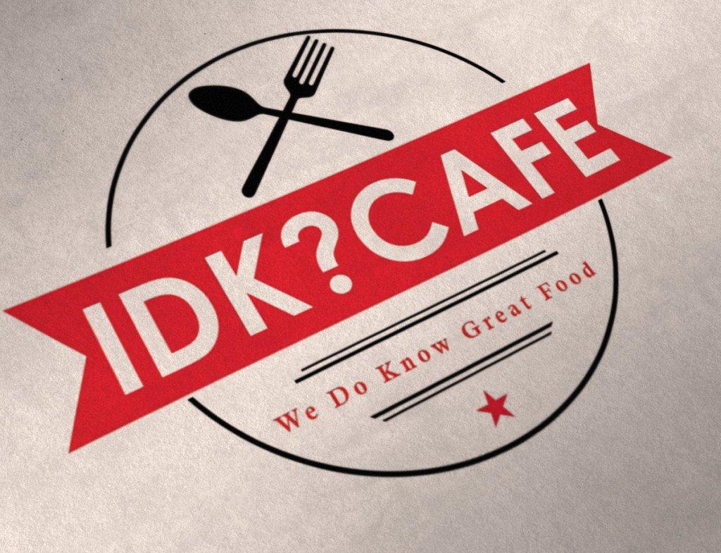 IDK-Cafe-Mockup