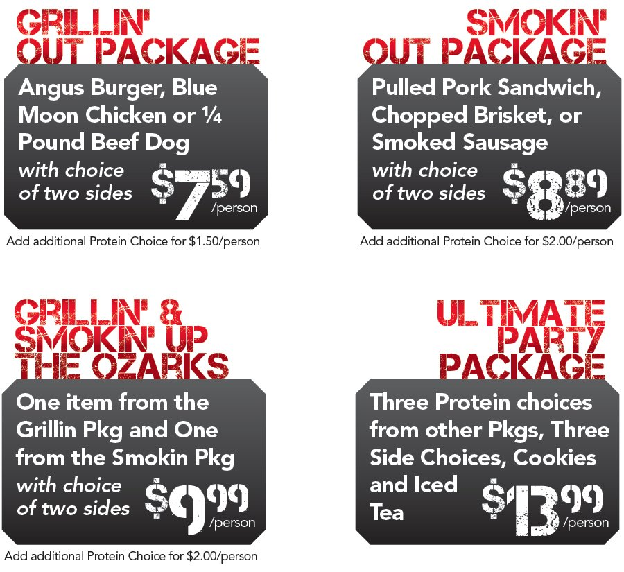 idk-cafe-grillin-and-smokin-menu-options