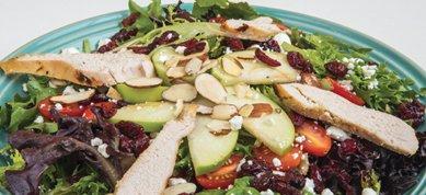 napa-valley-salad