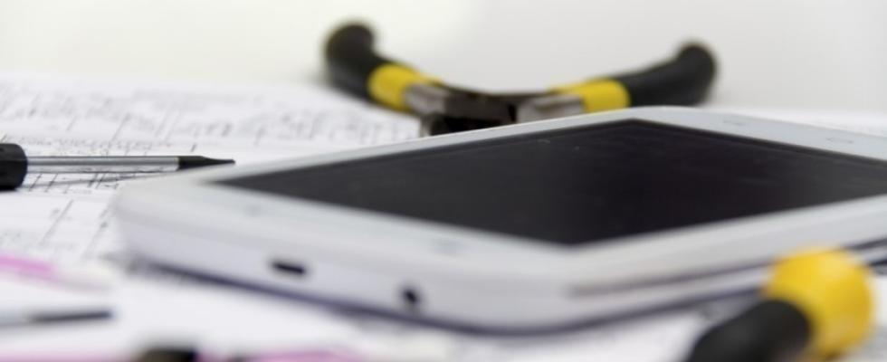 assistenza pc napoli smartphone tablet cellulari riparazioni