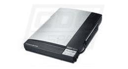 stampanti e accessori pc