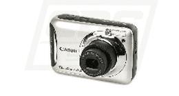 riparazione macchine foto
