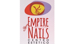 Empire nails