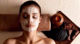 massaggi rilassanti, aree critiche, glutei