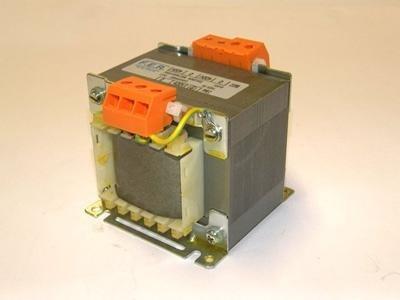 Insulation transformers