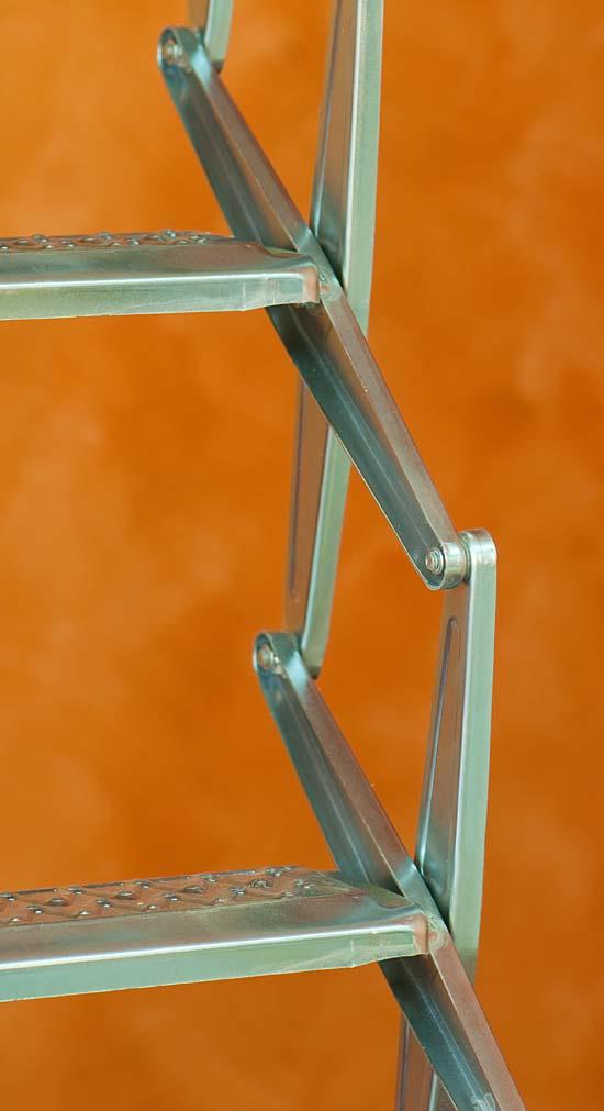 Scale finestre sottotetto forl cesena luxin for Finestre sottotetto