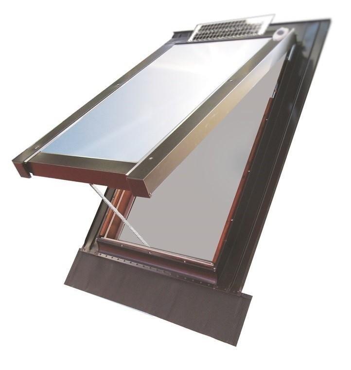 easy ok solar kit (2).jpeg