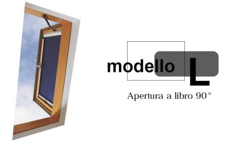 Modell L