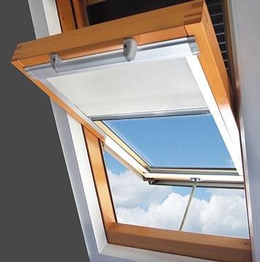 fenêtres-lanterneaux
