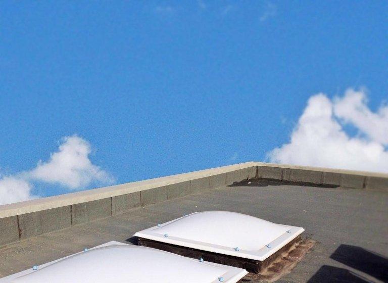 Sfera Dach