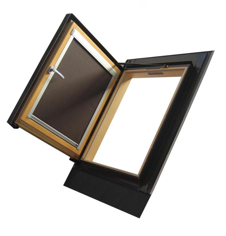 window xl
