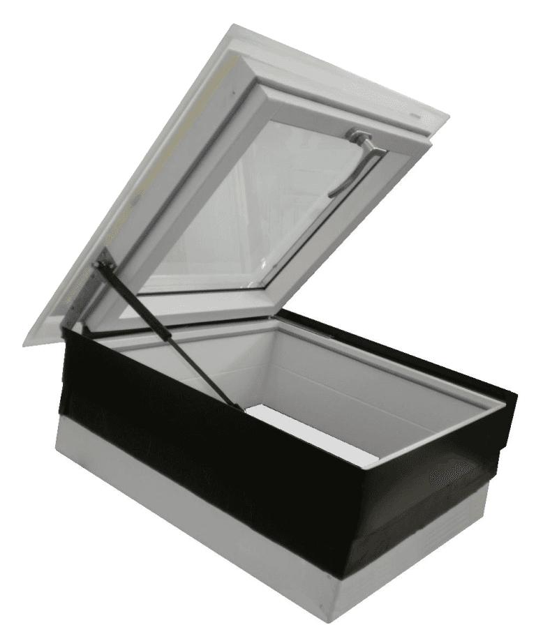 MOD SFERA manual open